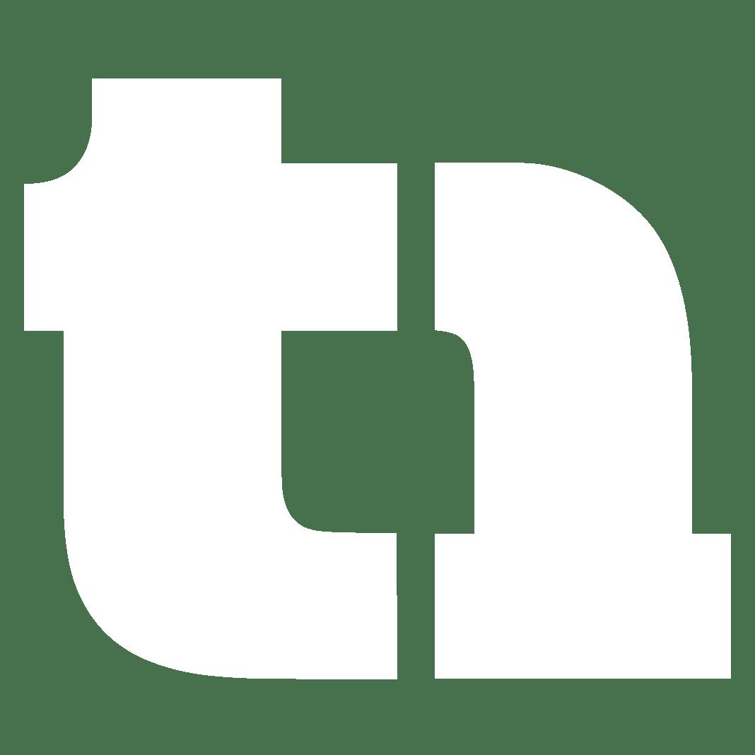 Logo Lieblingsmesser - Hamburger Messerschmiede